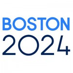 Boston is the USOC nomination for 2024 Olympic Games bid