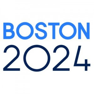 Boston was the USOC nomination for 2024 Olympic Games bid