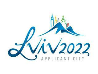 "Ukraine's Lviv 2022 Olympic Bid Put ""On Hold"" Pending Meeting With IOC"