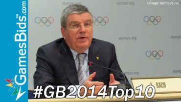 Top Olympic Bid Stories of 2014: #1 – Only Almaty and Beijing Remain in 2022 Olympic Winter Games Bid