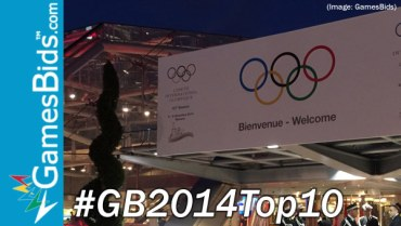 Top Olympic Bid Stories of 2014: #2 – Agenda 2020 Changes The Rules
