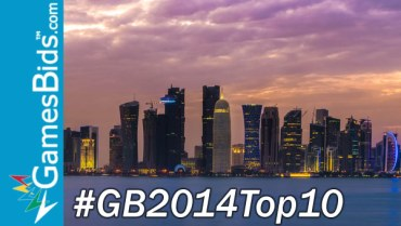 Top Olympic Bid Stories of 2014: #4 – FIFA and IOC At Odds Over 2022 Schedule