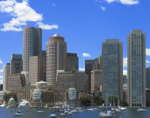Opponents Get Last Word As Boston 2024 Report Released