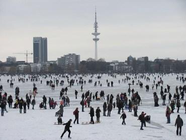 Hamburg 2024 To Hold Referendum November 29