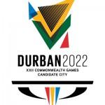 Durban 2022 Commonwealth Games Bid