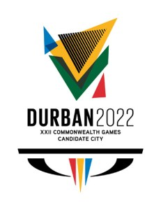 Durban 2022 Commonwealth Games Bid