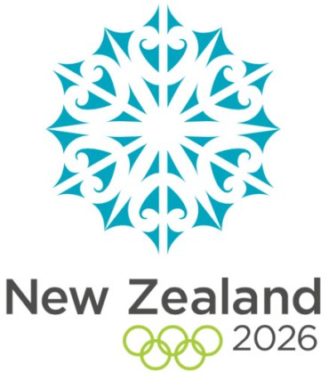 New Zealand 2026 Olympic Winter Games Bid Might Benefit From Australian Co-host:  Report