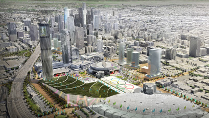 LA 2024 Fate To Be Determined By City Council Vote Tuesday