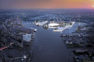 Hamburg 2024 Presents Financial Report On Olympic Bid
