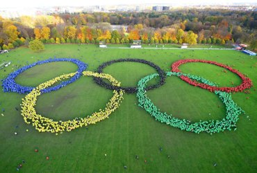 """""""Record Breaking"""" Support, Amid Opposition, Shown For Hamburg 2024 Olympic Bid Referendum"""