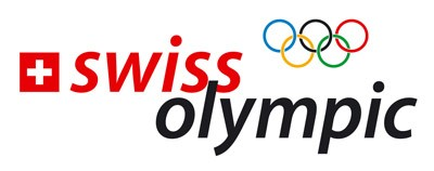 Taskforce Named To Select Swiss 2026 Olympic Bid Candidate