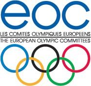 eoclogo
