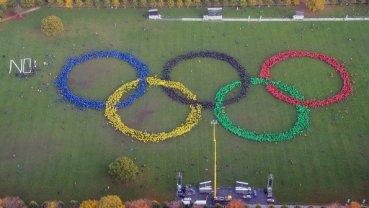 Top Olympic Bid Stories of 2015: #5 – Hamburg 2024 Olympic Bid Toppled By Referendum