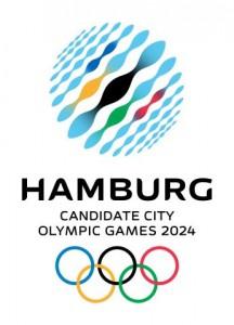 hamburg2024logo