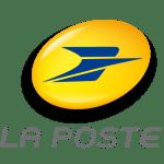 La Poste is Paris 2024 Partner