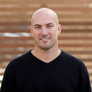 LA 2024 Director of Marketing Matt Rohmer (LinkedIn Photo)