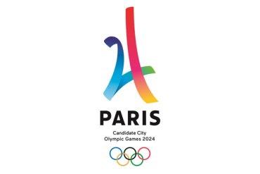 Brazilian-Italian Appointed Communications Director of Paris 2024 Olympic Bid