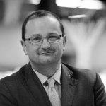 Patrick Baumann elected President of SportAccord (FIBA Photo)