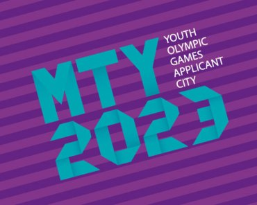 Monterrey, Mexico Abandons 2023 Youth Olympic Games Bid