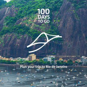 rio_100