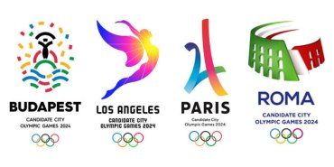 All Bids To Host 2024 Olympic Games Permitted To Move To Phase 2