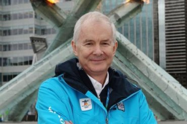 VANOC CEO Pushes For Vancouver 2030 Winter Olympic Bid