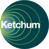 Ketchum Hired To Support Rome 2024 Olympic Bid International Public Relations