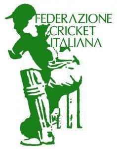 italian-cricket