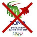 no_rome