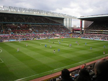 Feasibility Study On Birmingham 2026 Commonwealth Games Gets Go-Ahead