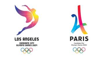 Paris To Host 2024 Olympic Games, LA To Accept 2028 In Announcement Expected Monday
