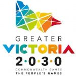 Greater Victoria 2030 Commonwealth Games Bid