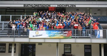 Innsbruck 2026 Referendum Sunday Could Set Tone Of Olympic Bid Race