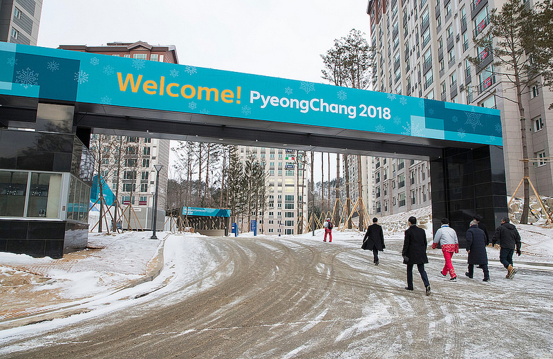 welcome-pyeongchang-village.jpg