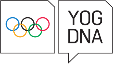 IOC Plans Simplified Process To Elect 2022 Youth Olympic Games Host City In Africa