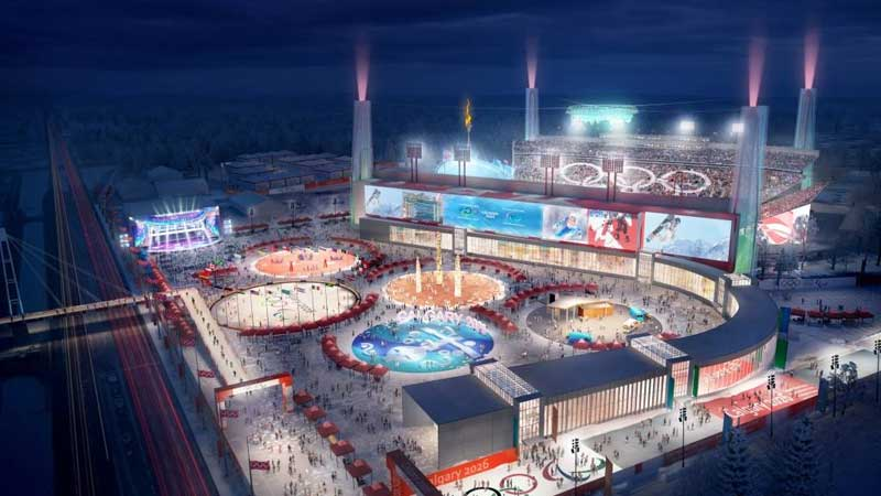 Top 10 Olympic Bid Stories Of 2018: Part 2 of 2