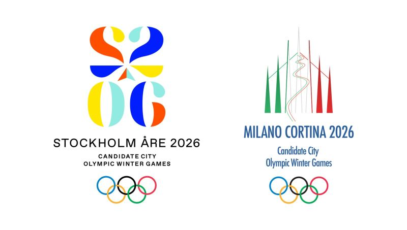 How To Watch The 2026 Olympic Winter Games Bid Election:  Full Schedule