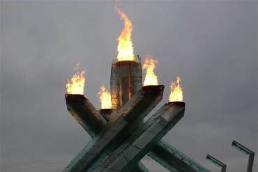 Vancouver City Council Defers Motion On 2030 Winter Olympic Bid To April