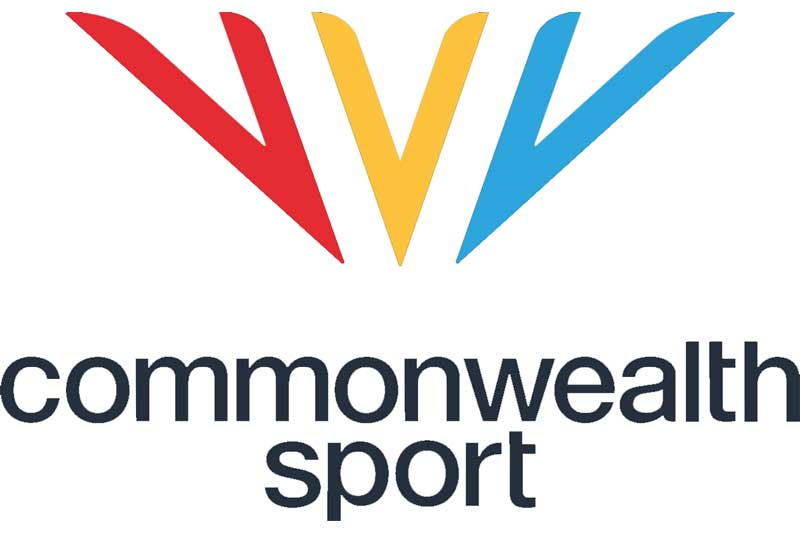 Commonwealth Games Worth Over USD $1.2 Billion To Host Cities: Report