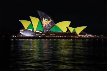 Australia And New Zealand Win 2023 FIFA Women's World Cup Bid