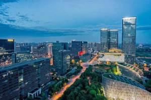 Chengdu, China (Chengdu 2021 Photo)