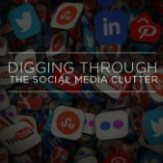Social Media Recruiting on Steroids