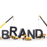 18 Building Blocks To Articulate Your Employer Brand