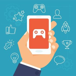 Gamification and Employer Branding