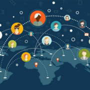Globalization and its impact on employer branding