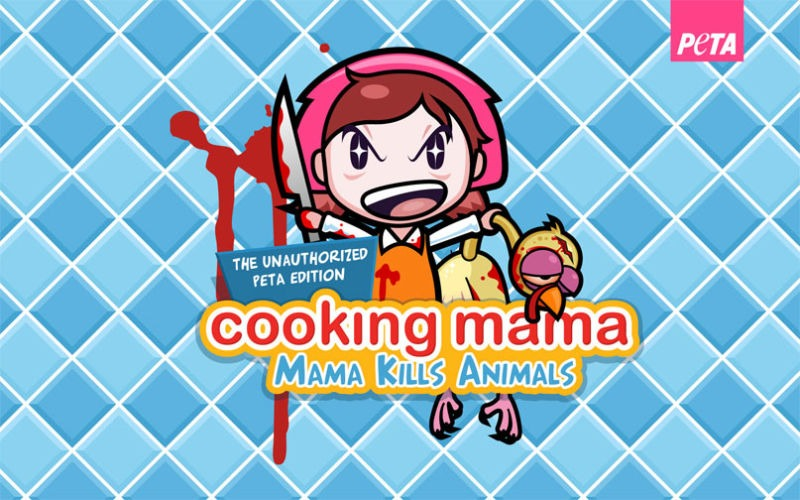 download cooking mama for pc