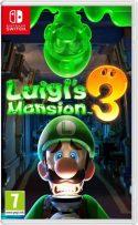 The Best Black Friday Nintendo Switch Deals 1