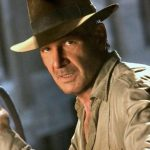 Bethesda is Making A new Indiana Jones Game