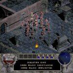 Diablo II Remake Rumored For Blizzcon 2021