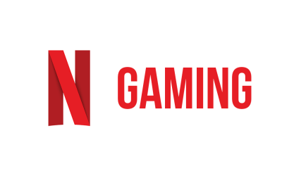 Netflix Gaming Is Coming Next Year, Possible Partnership With PlayStation